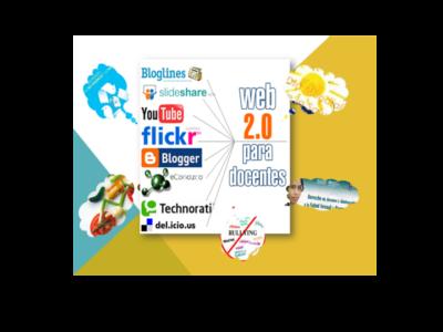 Recursos TIC en la Educación para la Salud en el Siglo XXI (TIC-SALUD21-CEGICEP)